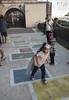 la princesa (All About Light!) Tags: parquedelaspalomas oldsanjuan puertorico sanjuanviejo hopscotch kidsplaying arthur koch