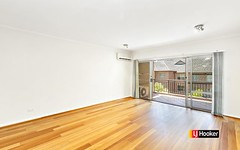 6/8 Williams Parade, Dulwich Hill NSW