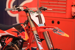 "San Diego SX 2017 • <a style=""font-size:0.8em;"" href=""http://www.flickr.com/photos/89136799@N03/32199097332/"" target=""_blank"">View on Flickr</a>"
