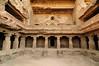 Site d'Ellora (Voyages Lambert) Tags: temple ajanta craft carvingcraftproduct buddha jainism hinduism buddhism indianculture thepast spirituality cultures maharashtra india asia rockobject cave aurangabad unescoworldheritagesite ellora