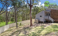 135 The Ridgeway, Bolton Point NSW