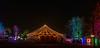 Winterleuchten - winter lights (achim-51) Tags: nacht night beleuchtung licht langzeitbelichtung winterleuchten panasonic lumix olympus918mmf4056