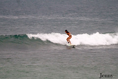 rc0002 (bali surfing camp) Tags: bali surfing surfreport surflessons padang 23012017