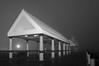 A Foggy Night in Charleston 2017-19 (King_of_Games) Tags: charleston chs southcarolina sc longexposure fog foggy night waterfrontpark pier