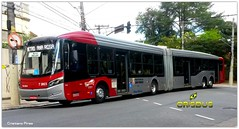 7 3823 Vip Unidade Guarapiranga (Crisbus Brasil) Tags: crisbusbrasil vipguarapiranga ônibus bus buses sãopaulo caio mercedesbenz