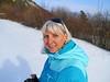 Ursula im (in) Winter 2017 (rudi_valtiner) Tags: ursula frau woman girl female winter schnee snow flatz niederösterreich loweraustria austria österreich autriche