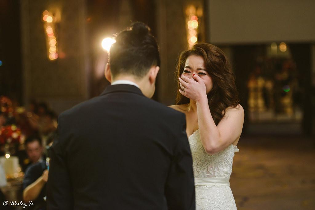 """""""婚攝,台北文華東方婚攝,婚攝wesley,婚禮紀錄,婚禮攝影""""'LOVE22585'"""