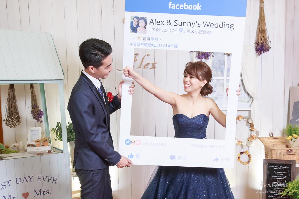 新竹煙波婚禮攝影-新竹婚攝推薦_031
