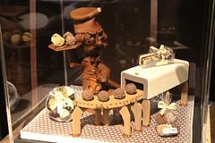 Aeschbach ChocoWorld (demeeschter) Tags: switzerland luzern root aeschbach chocolatier chocolate production museum attraction exhibition company showroom