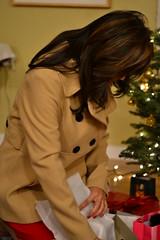 Christmas 2011 251 (diep20) Tags: christmas2011
