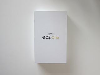 EOZ One