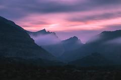 29012017-_MG_1415.jpg (Ruiz Molina) Tags: paisajes amanecer montañas