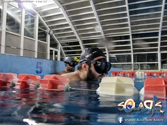 """02 febbraio 2017 - Prove sub & Freediving... • <a style=""""font-size:0.8em;"""" href=""""http://www.flickr.com/photos/138167729@N03/32629560412/"""" target=""""_blank"""">View on Flickr</a>"""