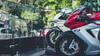 Pure Art (Man Made Machines) Tags: mv mvagusta f3 f4 sports sopertsbike motorcycle superbike italy italian india iamnikon nikon photography photo motographer automobile automotive beauty art
