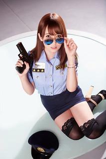 yui-hatano-bat-ngo-den-dai-loan-quang-cao-game-di-f2GDO