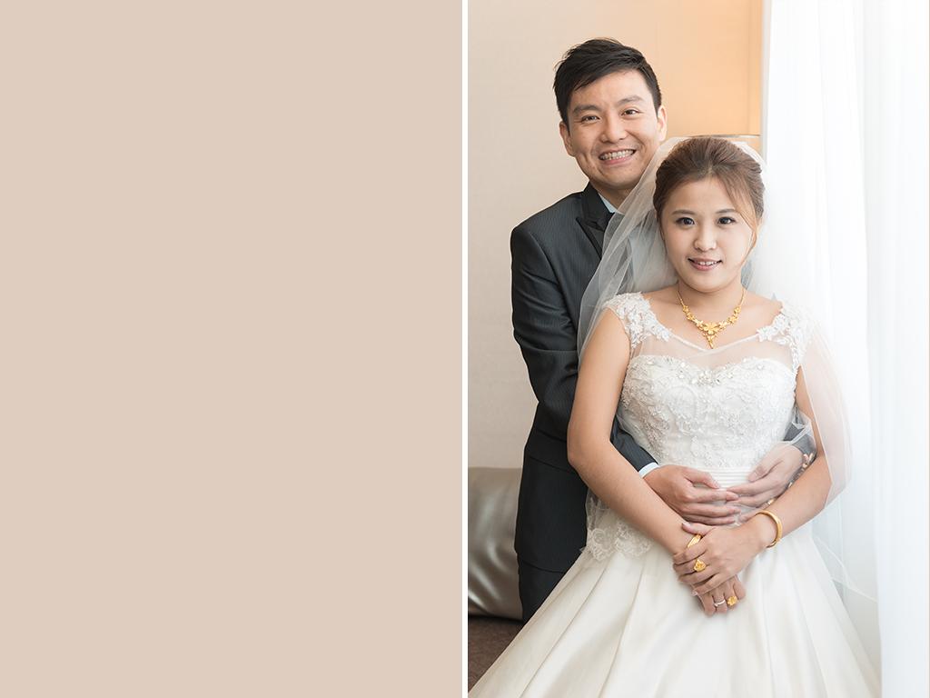 婚禮記錄馨儀與琮淵-206