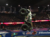 vertical (timp37) Tags: vertical illinois rosemont 2017 monster jam truck monsterjam allstate arena jump pirates curse february