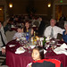Annual Church Banquet 2009