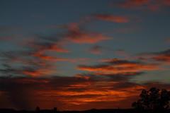 Sunrise 5 27 15 #26 (Az Skies Photography) Tags: morning red arizona sky orange sun black rio yellow skyline sunrise canon skyscape eos rebel gold dawn golden may salmon az rico safe rise 27 daybreak 2015 arizonasky riorico rioricoaz arizonasunrise t2i 52715 arizonaskyline canoneosrebelt2i eosrebelt2i arizonaskyscape may272015 5272015