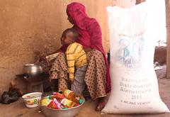 Mali Ramadhan 2014