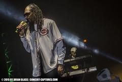 Snoop Dogg (Concert-Captures.com) Tags: ohio music glass festival photography concert live cincinnati brian rap legend snoop snoopdogg captures bunbury bunburymusicfestival concertcapturescom concertcaptures