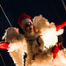 """2015_05_30_Nuit_du_Cirque-167 • <a style=""""font-size:0.8em;"""" href=""""http://www.flickr.com/photos/100070713@N08/18317495275/"""" target=""""_blank"""">View on Flickr</a>"""