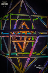 PreHeat 2015 (AJ Hge Photography) Tags: light art love night canon fun prime community florida event burn installation local lakeland 2015 preheat 60d furtographer ajhegephotography ajhgephotography sacredsociety