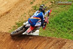 MX World Championship Maggiora 2015 - Tim Gajser (SX design) Tags: world honda tim championship shift motocross mx scrub arma maggiora just1 gajser