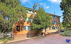 4/11-17 DAVIDSON STREET, Greenacre NSW