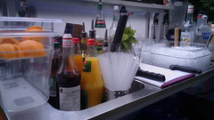 "#HummerCatering #Eventcatering #Hochzeit #mobilebar #Cocktailbar #Cocktails #Barkeeper #Köln http://goo.gl/siJDlb • <a style=""font-size:0.8em;"" href=""http://www.flickr.com/photos/69233503@N08/18559591263/"" target=""_blank"">View on Flickr</a>"