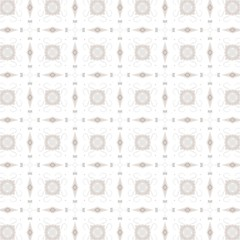 Aydittern_Pattern_Pack_001_1024px (111) (aydittern) Tags: wallpaper motif soft pattern background browncolor aydittern
