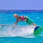 "Windsurfing-world-Cup-2014-Fuerteventura-(3) <a style=""margin-left:10px; font-size:0.8em;"" href=""http://www.flickr.com/photos/127607003@N02/18655940083/"" target=""_blank"">@flickr</a>"