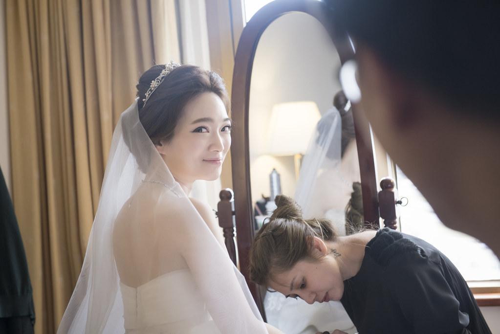 慕尼黑幸福影像 婚攝巴西龜 巴西龜 婚攝 推薦婚
