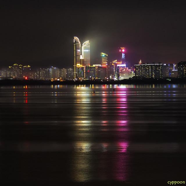 BEYOND THE BORDER OF HONG KONG (D8E_9835s)
