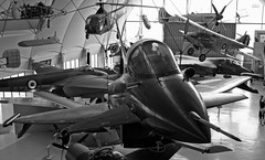 25/52 RAF Hendon (mrtipsy) Tags: london museum canon prototype eurofighter hart lightning tempest typhoon raf hawker harrier f35 hendon 500d canon500d tamronaf2875mmf28