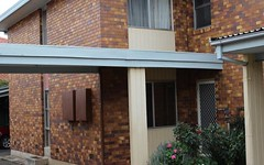 Unit 6 - 124 Brisbane Street, Tamworth NSW