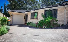 23B Collins St, Pendle Hill NSW