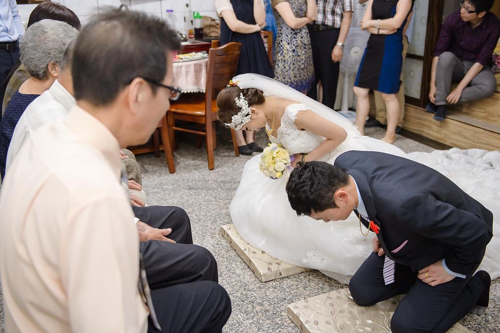 婚攝 優質婚攝 婚攝推薦 台北婚攝 台北婚攝推薦 北部婚攝推薦 台中婚攝 台中婚攝推薦 中部婚攝茶米 Deimi (60)