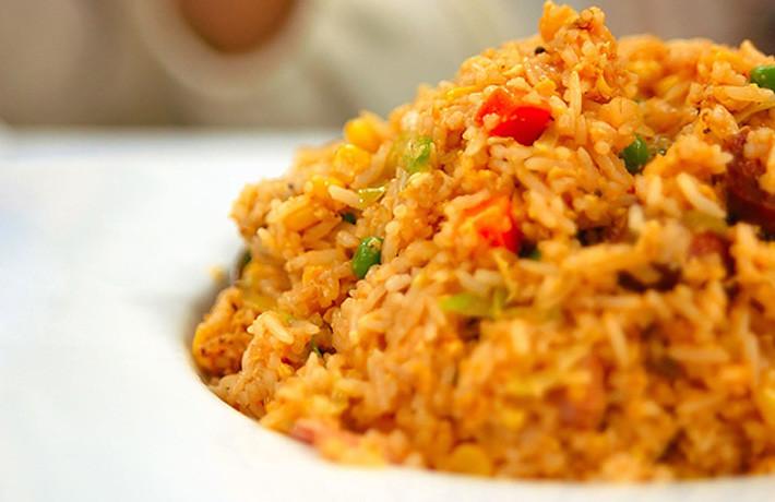 Lươn khô đồng, món ngon dân dã ẩm thực Việt | Mon ngon