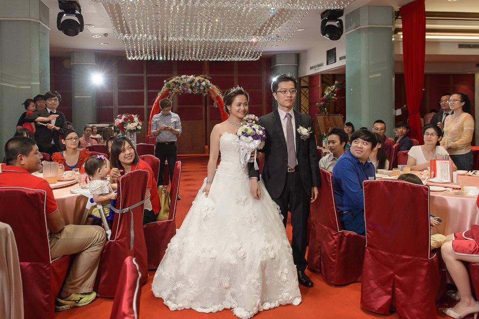 19051202066 12e2d60e38 o [台南婚攝]Y&Z/總理大餐廳