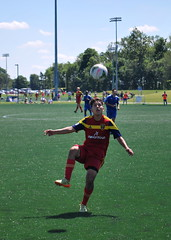 "RSL-AZ U-15/16 vs. Montreal Impact FC • <a style=""font-size:0.8em;"" href=""http://www.flickr.com/photos/50453476@N08/19166105676/"" target=""_blank"">View on Flickr</a>"