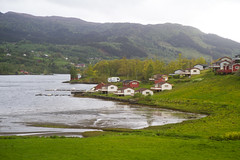RelaxedPace22586_7D6677 (relaxedpace.com) Tags: norway 7d 2015 mikehedge