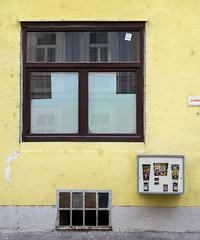 Ramperstorffergasse 36 - 1050 Wien