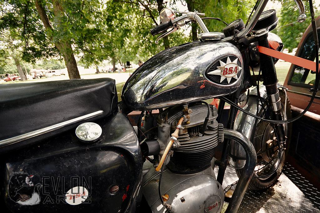 1968 BSA Thunderbolt EvlonArts Tags Auto Bike Automobile Automotive Motorbike Motorcycle 1960s Bsa