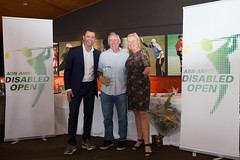 ABN AMRO Disabled Golf Tournament 2015-156.jpg (ABN AMRO NV) Tags: golf tournament abnamro ngf burggolf klmopen manueldelossantos disabledgolf