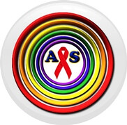 AS_Centar_AIDS logo