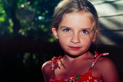 Pretty Girl (AGraddyPhoto) Tags: portrait girl canon child daughter prettygirl childphotographer canon430ex canon60d agraddyphoto