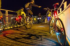 36er Unicycle (ibikenz) Tags: time alive stay ttt thrive matariki mangere southauckland mangerebridge bikethenight