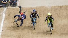 _HUN8316 (phunkt.com) Tags: world bike championship bmx cross belgium champs keith super x valentine moto championships motocross mx supercross solder uci motox zolder heusden 2015 phunkt phunktcom