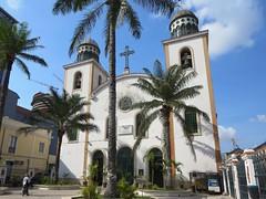 Igreja de Nossa Senhora dos Remédios (D-Stanley) Tags: church dos igreja senhora remédios angola luanda nossa